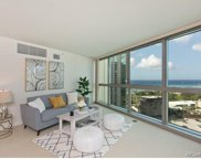 1177 Queen Street Unit 2403, Honolulu image