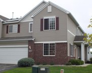 5817 Sandcherry Place NW, Rochester image