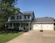 427 Oak Hill, Jackson image
