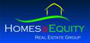 Homesandequity.com