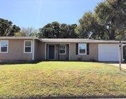 5516 Wainwright Drive, Fort Worth image
