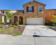5129  Maestro Way, Roseville image
