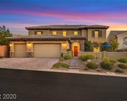 2509 Pont Marie Drive, Henderson image