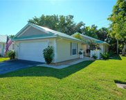 14654 Sagamore CT, Fort Myers image
