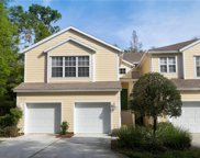 6302 Rosefinch Court Unit 201, Lakewood Ranch image