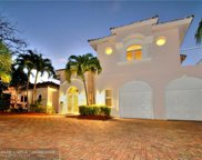 4201 NE 34th Ave, Fort Lauderdale image