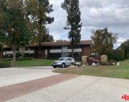 31579     Lindero Canyon Road   7, Westlake Village image