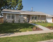 2345 MADRONE Street, Simi Valley image