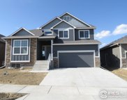 8733 13 St Rd, Greeley image