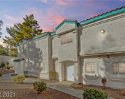 1675 Normandy Way Unit #613, Henderson image