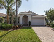 4420 Steinbeck Way, Ave Maria image