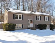 14 Maplewood Avenue, Rochester image
