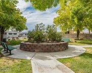 3579 Katmai Drive, Las Vegas image