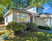 15326 Silver Firs Dr, Everett image