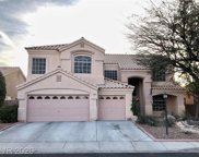 2405 INDIAN PONY Court, Henderson image
