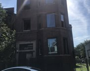437 West Marquette Road, Chicago image