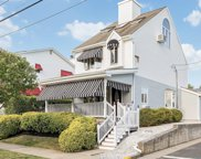 120 4th Avenue, Avon-by-the-sea image