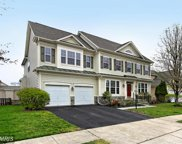 44136 RIVERPOINT DRIVE, Leesburg image