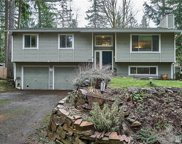 42405 SE 169th St, North Bend image