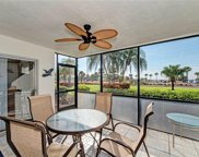 797 Beach Road Unit 103, Sarasota image