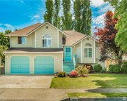 1918 24th Ave Ct SE, Puyallup image