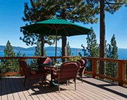 30 Edgecliff Court, Tahoe City image