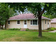 1697 Hillview Road, Shoreview image