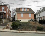 324 Walnut Street, Clifton Heights image