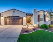 114 E Atacama Lane, San Tan Valley image
