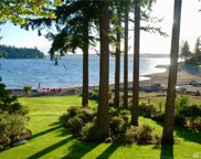 8922 90th Ave NW, Gig Harbor image