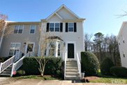 3030 Settle In Lane, Raleigh image