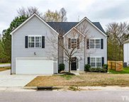 209 Pyracantha Drive, Holly Springs image
