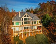 122  Eagles Crest Way, Lake Lure image