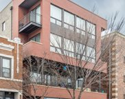 4962 North Milwaukee Avenue Unit 4C, Chicago image
