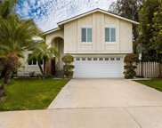 848     San Diego Lane, Placentia image