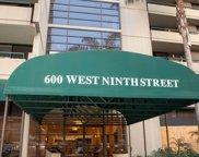 600 W 9th St, Los Angeles image