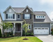 293 Old Piedmont Circle, Chapel Hill image