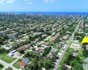 743 110th Ave N, Naples image
