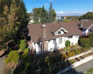 1814 15th Ave S, Seattle image