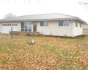 878 S State Road 13, Pierceton image