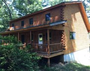6006 Satinwood Drive, Chesterfield image