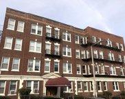 56 Park Vale Ave Unit 10, Boston image