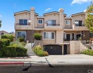 2223     Pacific Avenue   F Unit F, Costa Mesa image