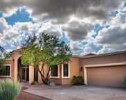 3456 N Tanuri, Tucson image