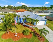 1441 SW Bargello Avenue, Port Saint Lucie image