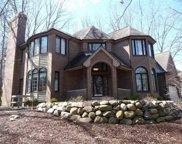 2648 Pin Oak, Ann Arbor image