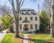 656  Llewellyn Place, Charlotte image