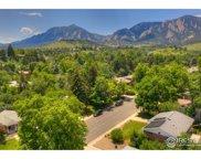 2445 Dartmouth Avenue, Boulder image
