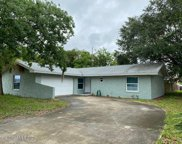 4040 Lakeview Hills, Titusville image