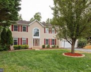 4863 Crestleigh Ct, Dumfries image